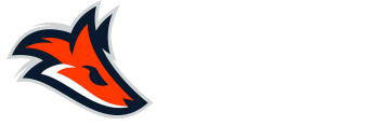Fox Garage Door Repair
